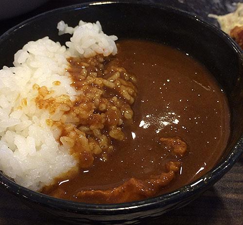 haradasyokudou090807