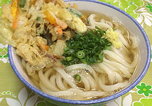 miyagawa2015092501
