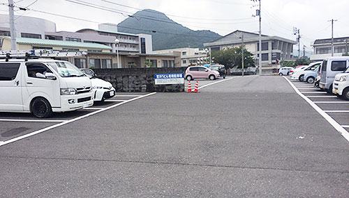miyagawa2015092506