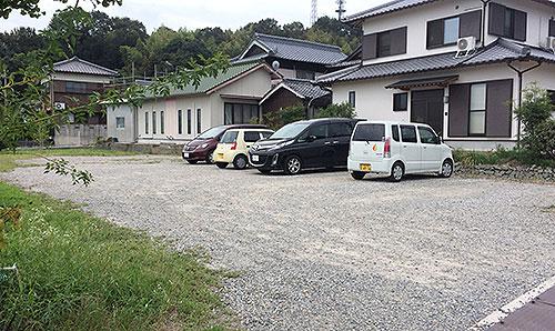 yamagami20150829457