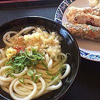 umeki2015101607
