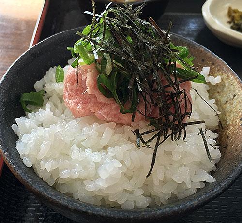 bakuka2015111607