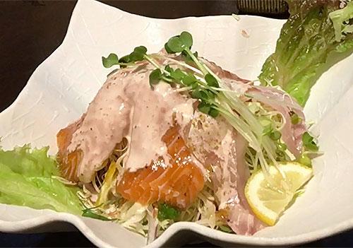 umakasyokudo2015112209