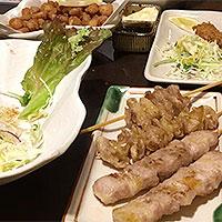umakasyokudo2015112219