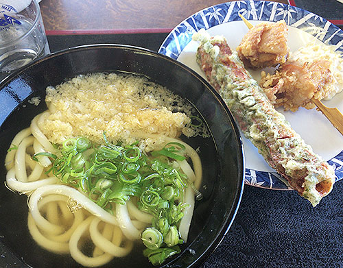 umeki2015111201