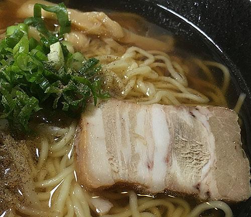 fujinoya2015122104