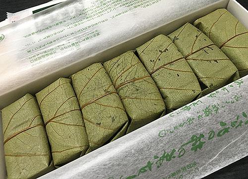 kakinohazusi2015112904