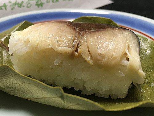 kakinohazusi2015112910