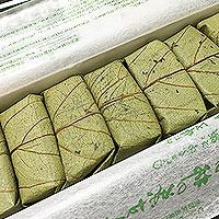 kakinohazusi2015112912