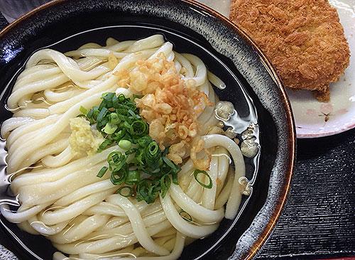 sirakawa201509031