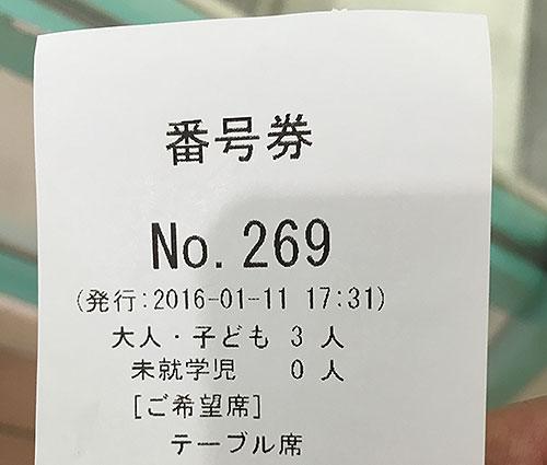 susiro2016011101