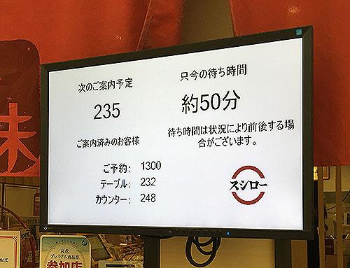 susiro2016011102