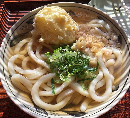 2016yamasyo2