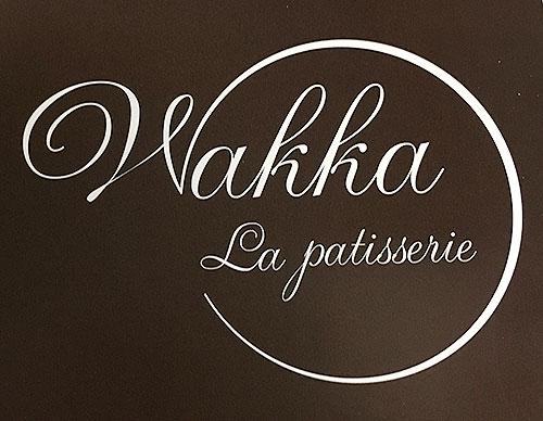 wakka2016030404
