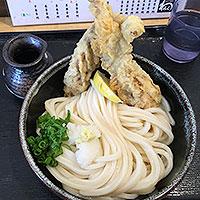 waraku2016031514