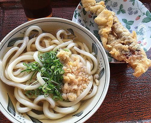 yamasyo2016020601