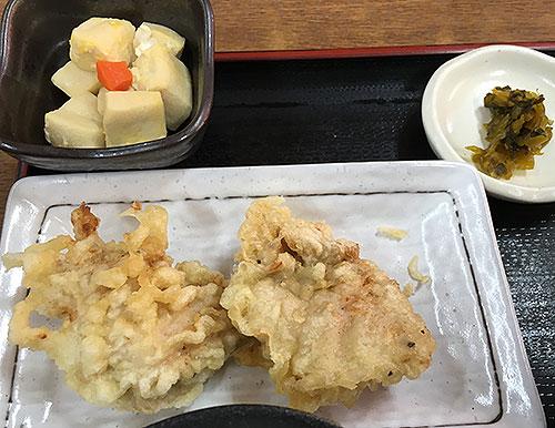 bakuka2016041104