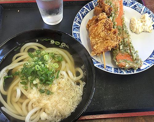 umeki2016020401