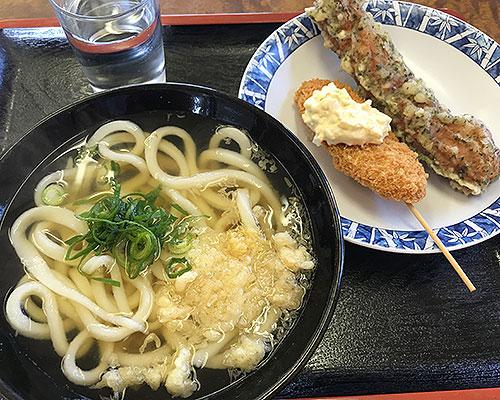 umeki2016032601