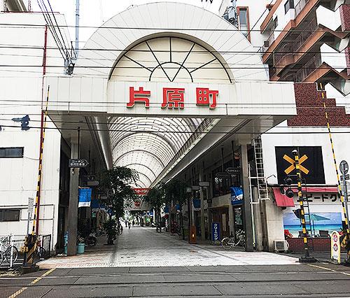 kinzan2016062801