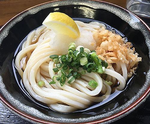 sirakawa2016060301