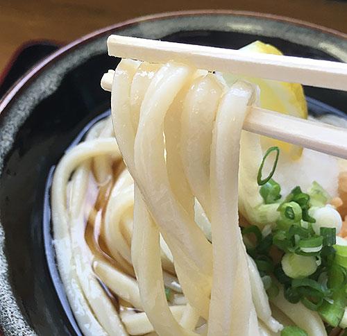 sirakawa2016060303