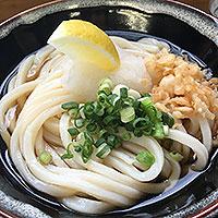 sirakawa2016060307