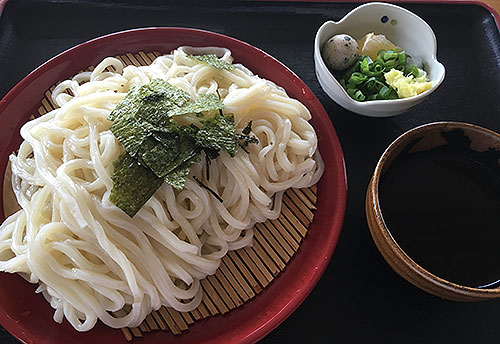 yamanoya2016061301
