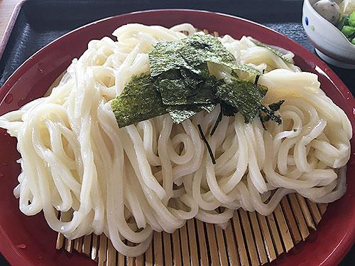 yamanoya2016061302