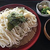 yamanoya2016061309