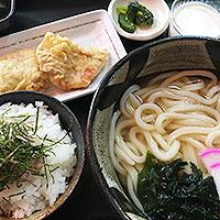 bakuka2016072506