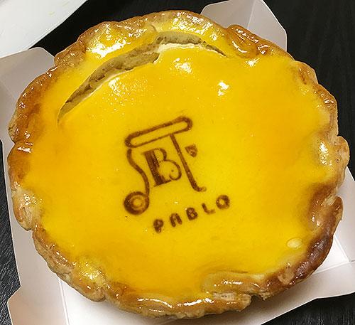 pablo2016071101