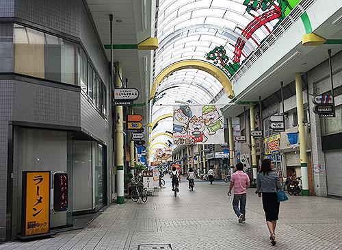 sanukiroku2016070502