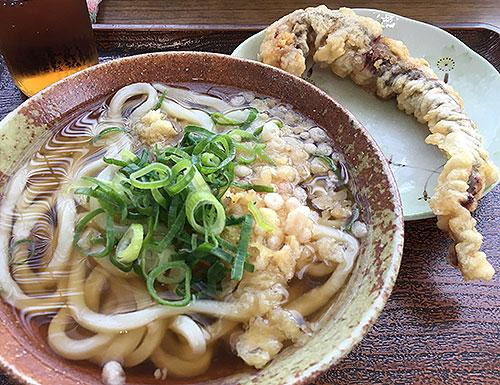 yamasyo2016052101