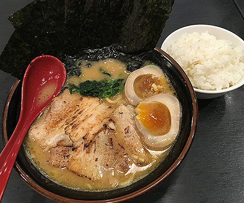 haruki2016080212