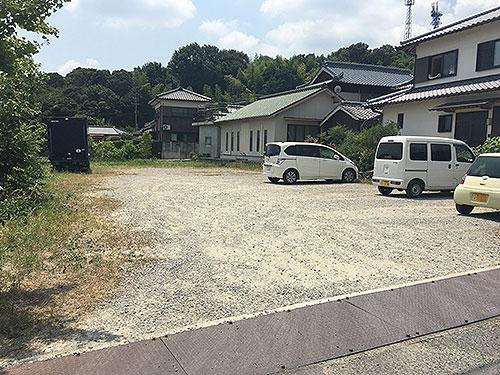 yamagami2016080102