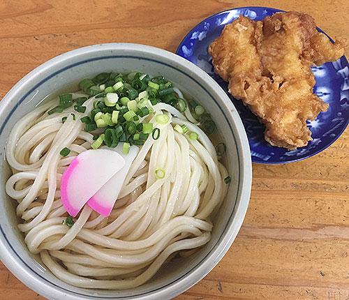 yamagami2016080109