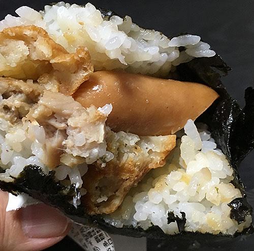 omusubi2016092205