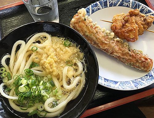 umeki2016091501