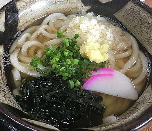 bakuka2016102003