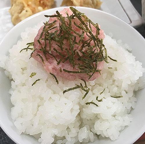 bakuka2016102005