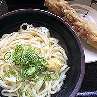 nakamuraya2016102609