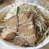 sanukiitiban2016092706