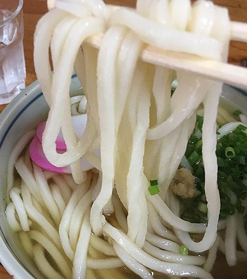 yamagami2016101403