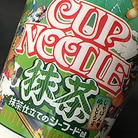 cupnoodle2017012412
