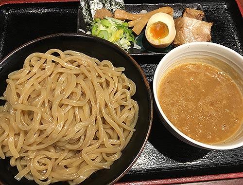 haruki2016123104