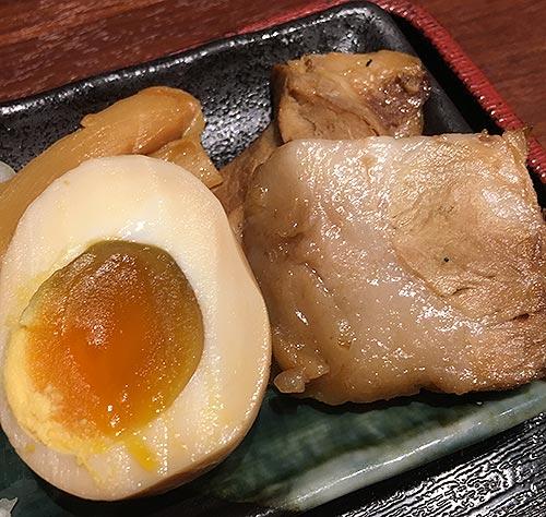 haruki2016123109