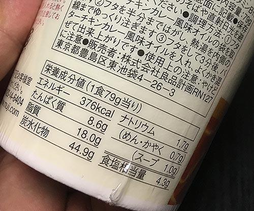 mujirusi2017010305