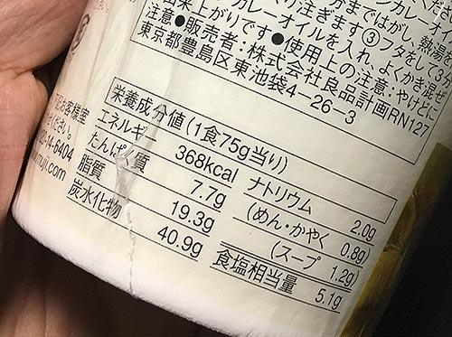 mujirusi2017010311
