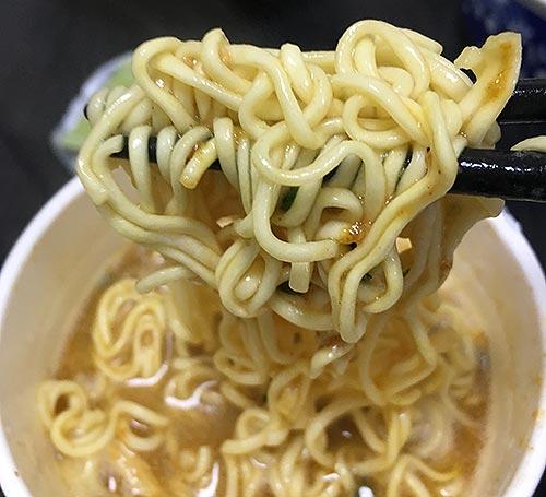 mujirusi2017010315